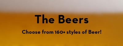 BeersButton