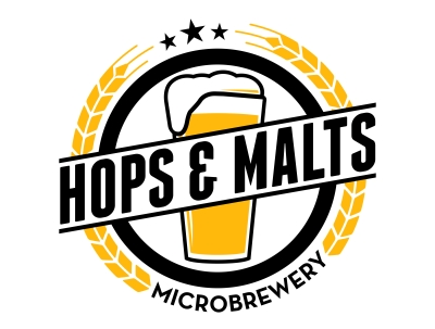 Hops & Malts Microbrewery