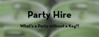 PartyHireButton
